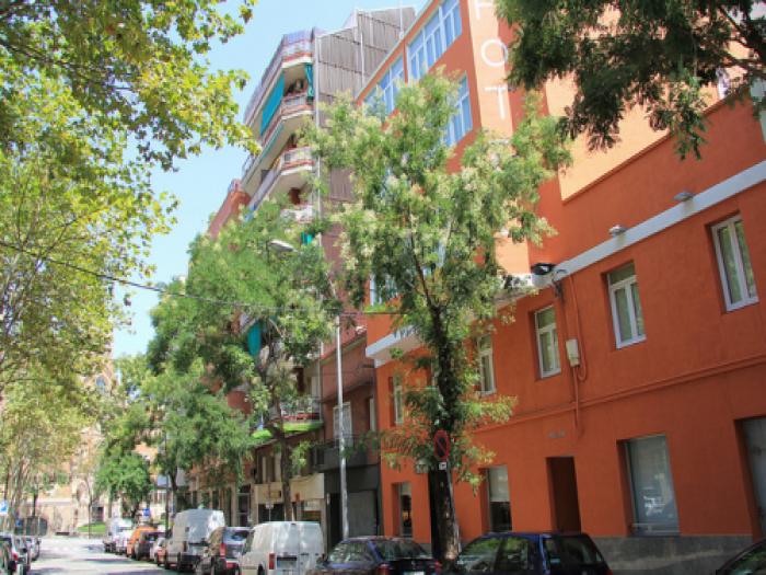 Ofertas de hoteles en la costa brava y barcelona viajes for Hoteles familiares cataluna